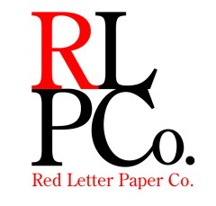 RLPCo2-small