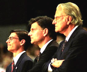 will-franklin-billy-graham