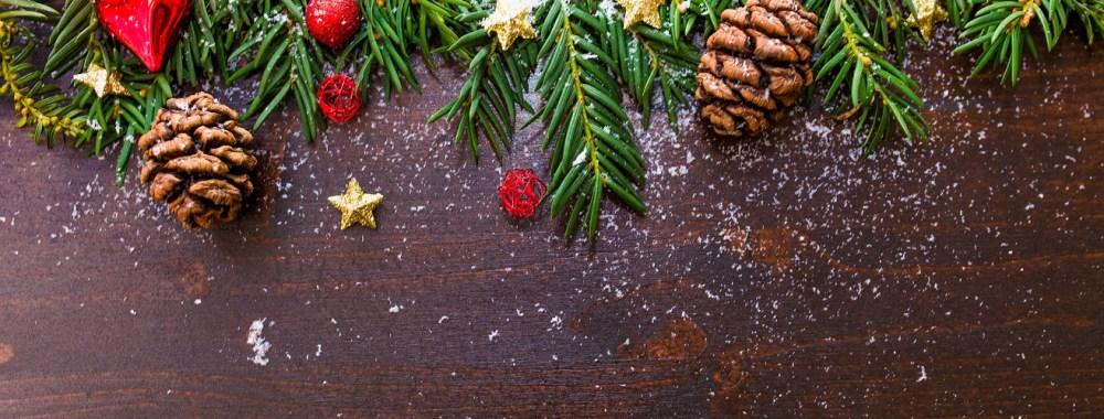 christmas-heart-ornaments