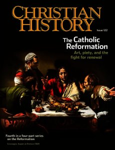 catholic-reformation-christian-history