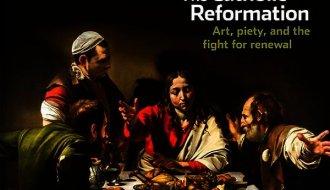 catholic-reformation-christian-history
