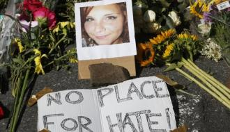 heather-heyer-memorial-new-
