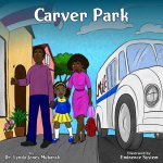 carver-park-lynda-jones-mubarak