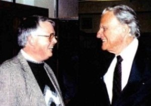 dan-wooding-billy-graham