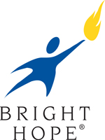 Bright Hope logo