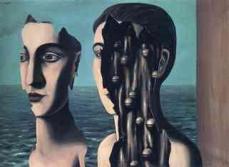 donne_magritte_the-double-secret