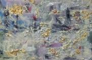 Deanna Borchi, Sinfonia di vento