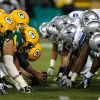 Dallas Cowboys Green Bay Packers