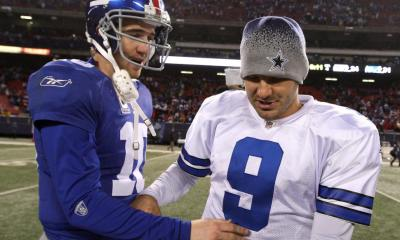 Cowboys Blog - Can Dallas Still Win the NFC East?