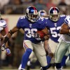 Dallas Cowboys New York Giants