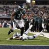 Dallas Cowboys Philadelphia Eagles Playoffs