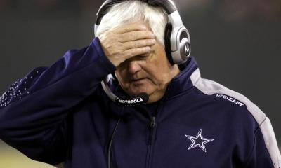 Cowboys Blog - Wade Phillips, Puppet or Master?