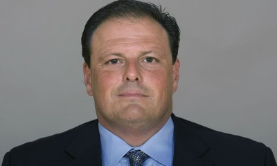 Cowboys Blog - Todd Grantham, Defensive Coordinator?
