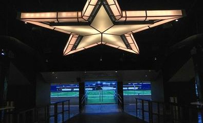 Draft Draft Blog - Cowboys Drafting Strategy and Philosophy