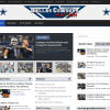 Inside The Star - DallasCowboysNation.com 4.0! 3
