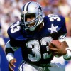 Inside The Star Side Lines - Ware Not The Only Cowboys Great To Blaze A Trail To Denver