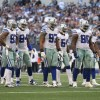 Draft Draft Blog - Fixing The Dallas Cowboys Defense