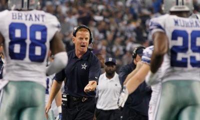 Cowboys Headlines - Jason Garrett, A Cowboys Conundrum