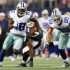 Cowboys Blog - Tony Romo & Offense are Just as Important as Defense in 2014