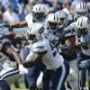Cowboys Blog - Our 2014 Dallas Cowboys: Hopeful Change...