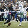 Cowboys Blog - Cowboys vs Seahawks: The Less than Stellar Side of Sunday