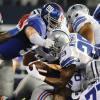Cowboys Blog - Uninvited contenders; Cowboys making waves at 6-1