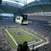 Cowboys Blog - Dallas Cowboys Have Home Field (Dis)Advantage