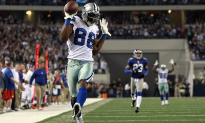 Cowboys Blog - Nothing Shocking About Success of 2014 Cowboys