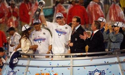 Cowboys Blog - 2015 Dallas Cowboys: Feels A Lot Like Deja Vu
