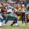 Cowboys Blog - The Cowboys Linebacker Shuffle of 2014