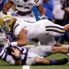Draft Blog - Scout Report: Eric Kendricks, LB, UCLA 2