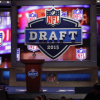 Draft Blog - Dallas Cowboys Rounds 3-7 2015 Selections