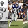Cowboys Blog -  2
