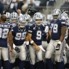 Cowboys Blog - 4 Questions About the 2015 Dallas Cowboys 6