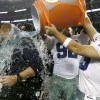 NFC East Blog - 5 Reasons Why 2015 Cowboys Will Repeat as NFC East Champions