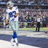 Cowboys Blog - Cowboys 2015 Fantasy Football Outlook: Wide Receivers 2