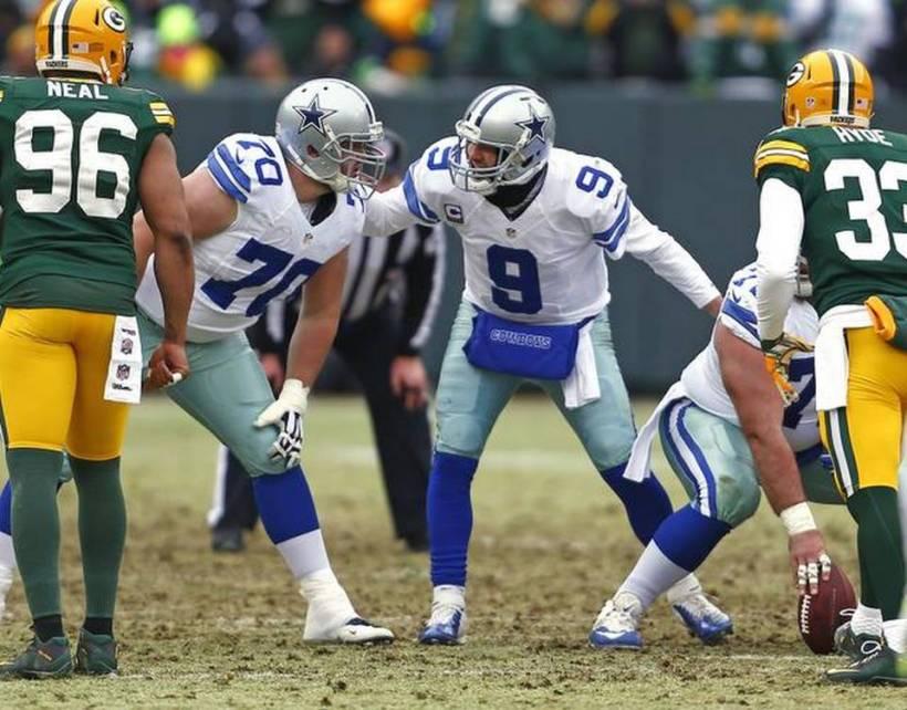 Cowboys Blog - Cowboys 2015 Fantasy Football Outlook: Wide Receivers