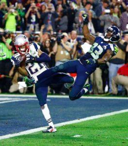NFL Blog - Dress Code: Cowboys Uniform History and Full NFL Rankings 9