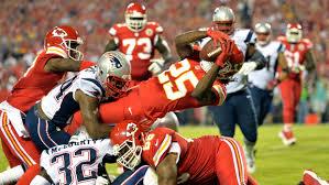 NFL Blog - Dress Code: Cowboys Uniform History and Full NFL Rankings 13