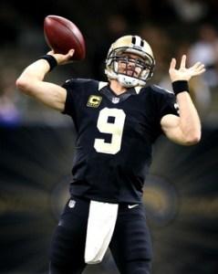 NFL Blog - Dress Code: Cowboys Uniform History and Full NFL Rankings 20