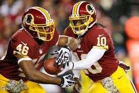 NFL Blog - Dress Code: Cowboys Uniform History and Full NFL Rankings 2
