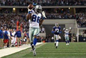 Cowboys Blog - Five Reasons Why the Cowboys Will Repeat as NFC East Champions 2
