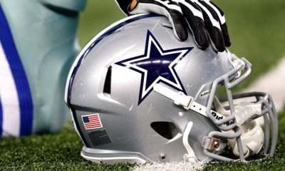 Cowboys Blog - Johnny Huggins Hugs-In #49