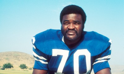 Cowboys Blog - The Wright Stuff: #70, Linemen, and Rayfield