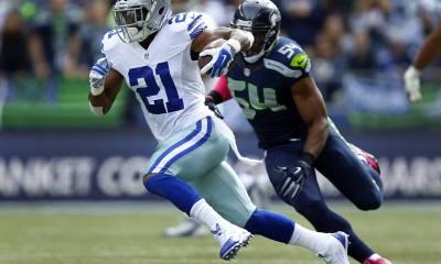 Cowboys Blog - 2015 Fantasy Football Outlook: Running Backs 3