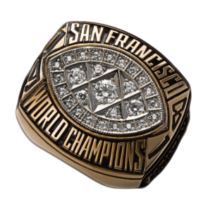 NFL Blog - 49 Super Bowl Rings: 1981 San Francisco 49ers