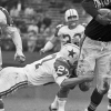 Cowboys Blog - Cowboys CTK: Mike Gaechter Sprints To #27 1