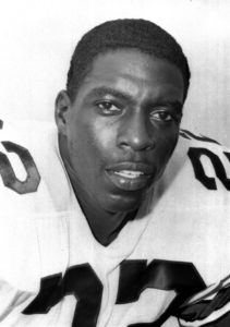 Cowboys Blog - Cowboys CTK: The Legend of 22, From Bob Hayes To Emmitt Smith 2