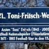Cowboys Blog - Cowboys CTK: Toni Fritsch Kicks Through #15 1