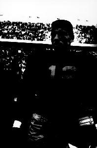 Cowboys Blog - Cowboys CTK: Greatest Dallas Cowboy Of All-Time Roger Staubach Takes #12